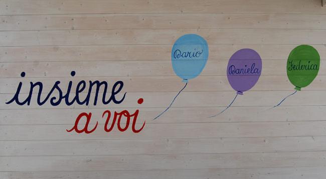 """""""Tutti al mare nessuno escluso"""" a Punta Marina Terme è possibile [da mondointasca.it]"""
