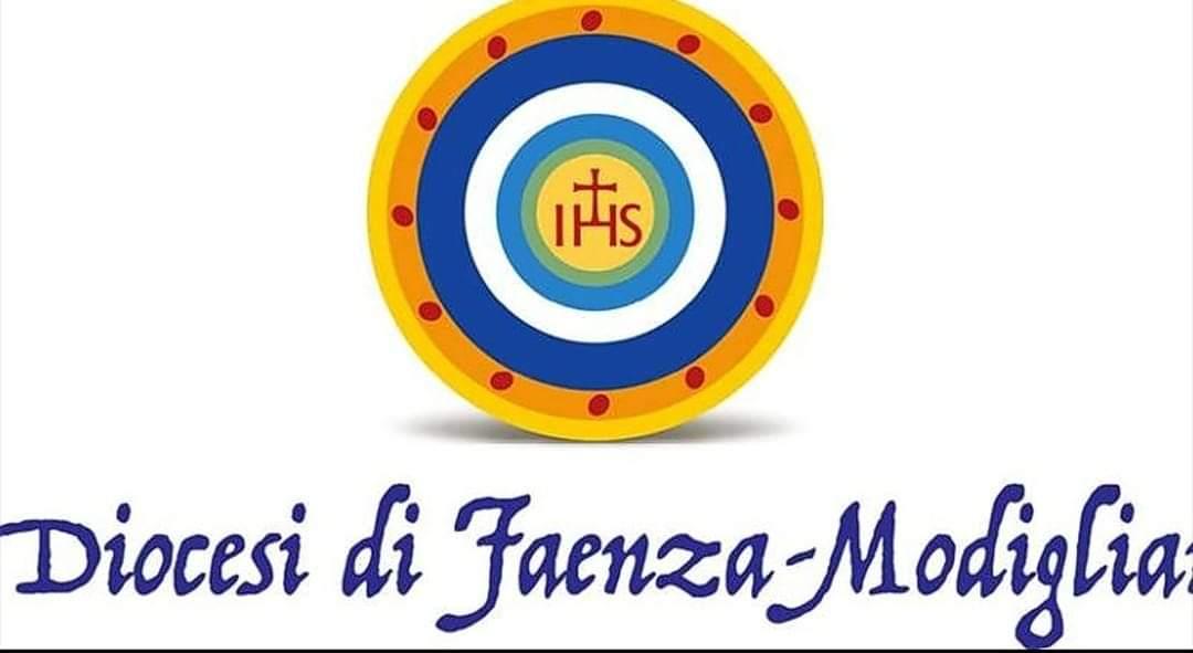 8×1000 alla Chiesa Cattolica. Anche quest'anno la solidarietà si ripete! Grazie, Diocesi di Faenza-Modigliana